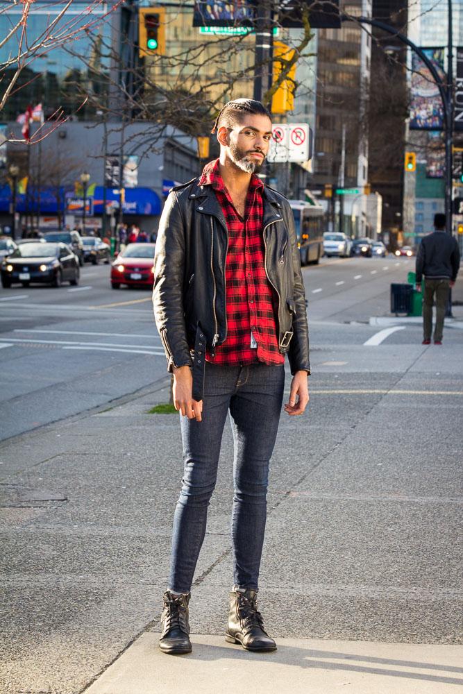 Vancity Buzz X StreetScout.Me X Vancouver Fashion Week 2015-176