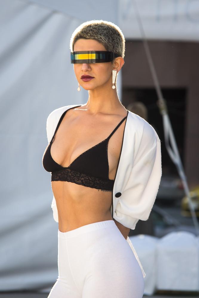 Vancity Buzz X StreetScout.Me X Vancouver Fashion Week 2015-180
