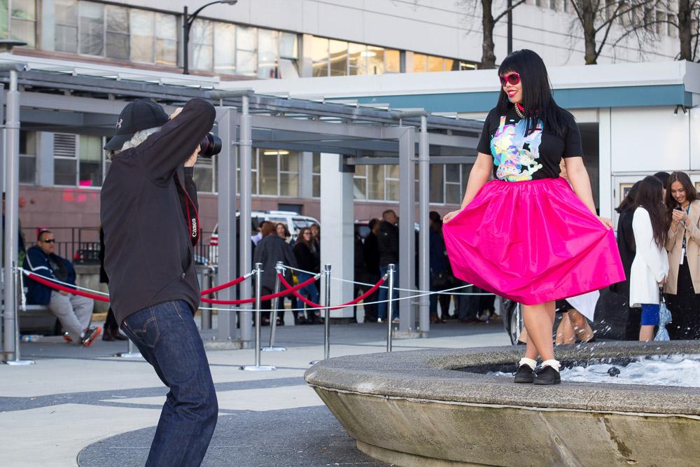 Vancity Buzz X StreetScout.Me X Vancouver Fashion Week 2015-187