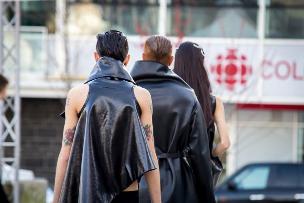 Vancity Buzz X StreetScout.Me X Vancouver Fashion Week 2015-189