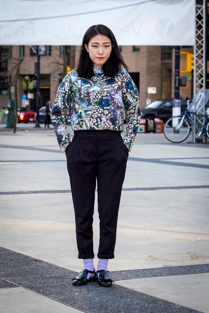 Vancity Buzz X StreetScout.Me X Vancouver Fashion Week 2015-192