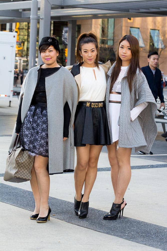 Vancity Buzz X StreetScout.Me X Vancouver Fashion Week 2015-194
