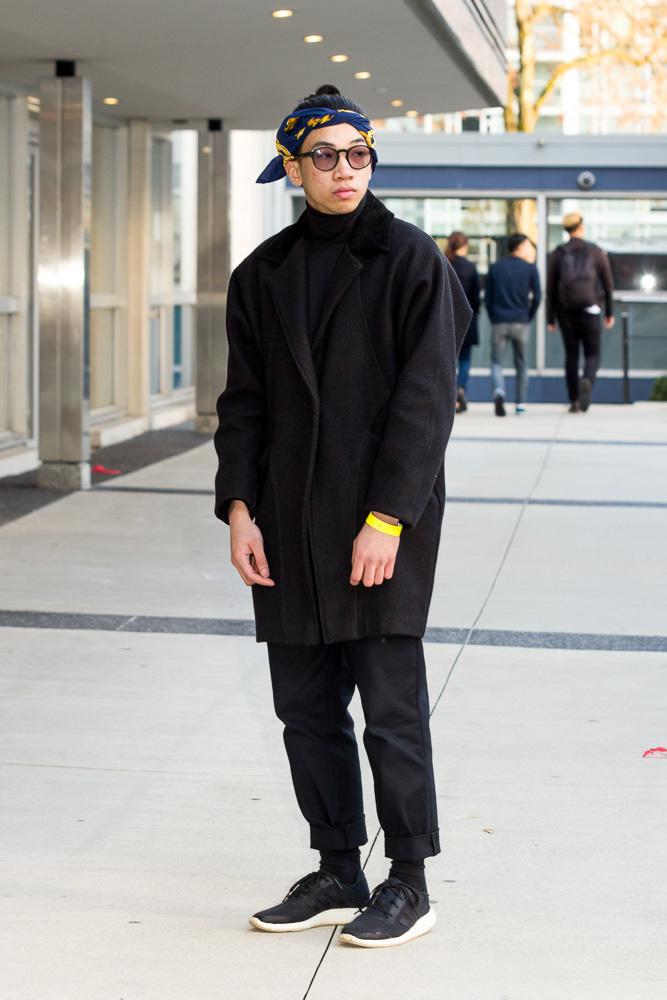 Vancity Buzz X StreetScout.Me X Vancouver Fashion Week 2015-196