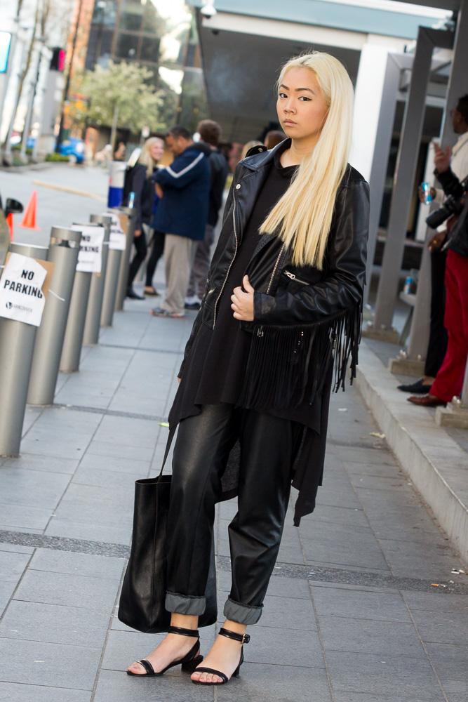 Vancity Buzz X StreetScout.Me X Vancouver Fashion Week 2015-197