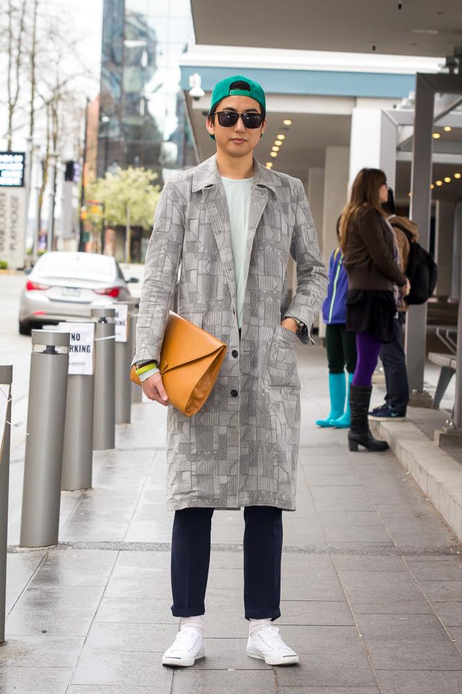 Vancity Buzz X StreetScout.Me X Vancouver Fashion Week 2015-203