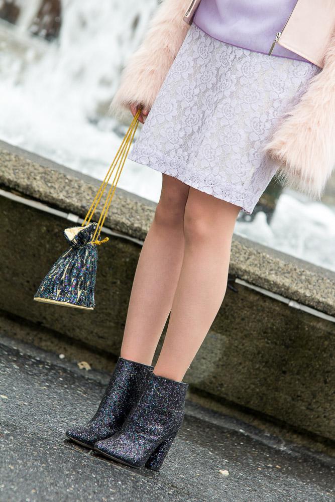 Vancity Buzz X StreetScout.Me X Vancouver Fashion Week 2015-211