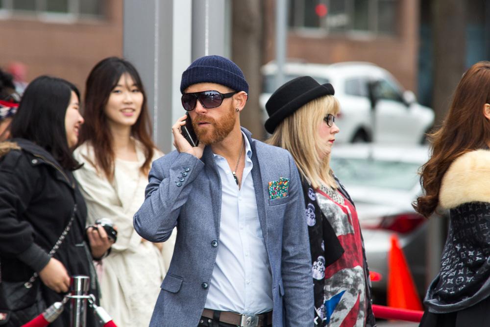 Vancity Buzz X StreetScout.Me X Vancouver Fashion Week 2015-212