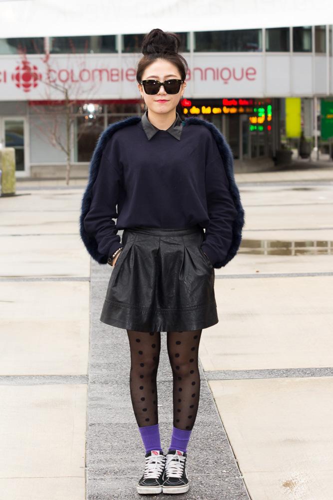 Vancity Buzz X StreetScout.Me X Vancouver Fashion Week 2015-214