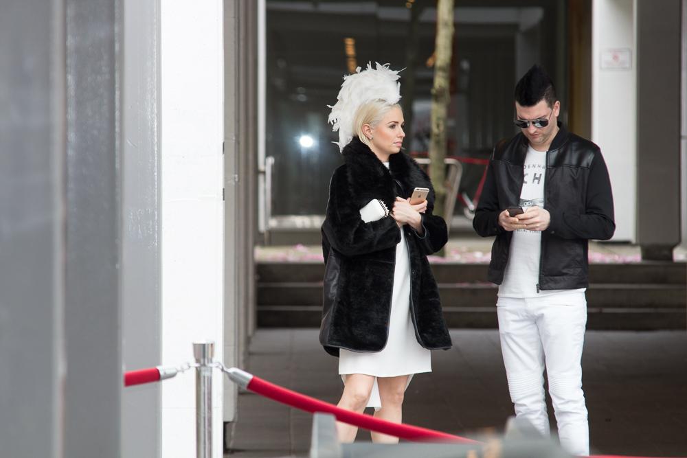 Vancity Buzz X StreetScout.Me X Vancouver Fashion Week 2015-217