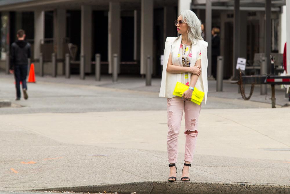 Vancity Buzz X StreetScout.Me X Vancouver Fashion Week 2015-21
