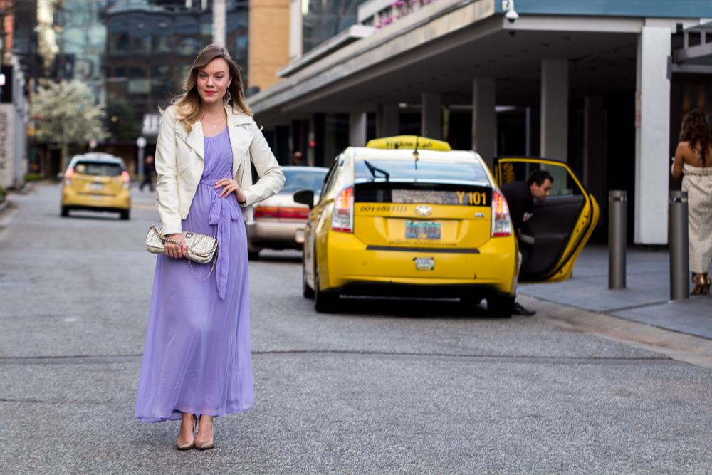 Vancity Buzz X StreetScout.Me X Vancouver Fashion Week 2015-22
