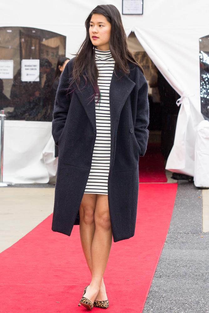 Vancity Buzz X StreetScout.Me X Vancouver Fashion Week 2015-222
