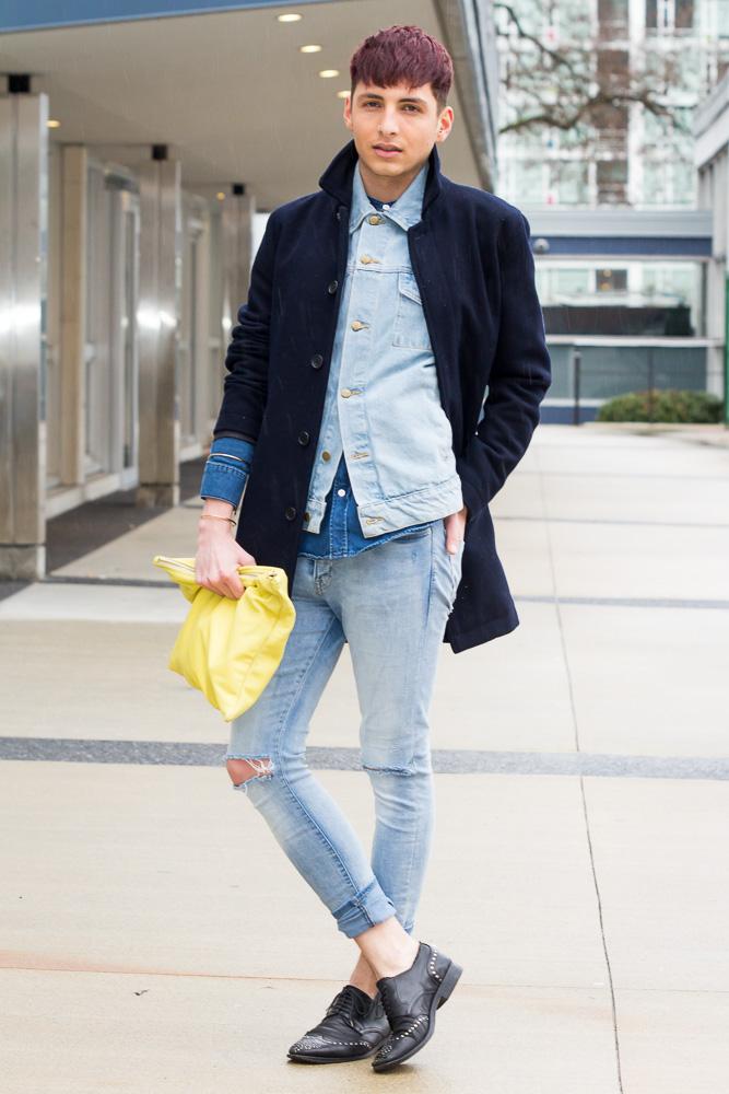 Vancity Buzz X StreetScout.Me X Vancouver Fashion Week 2015-226