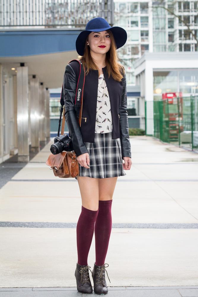 Vancity Buzz X StreetScout.Me X Vancouver Fashion Week 2015-227