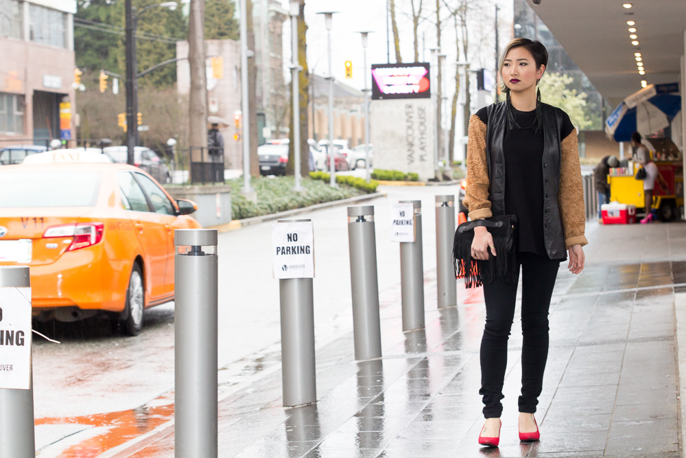 Vancity Buzz X StreetScout.Me X Vancouver Fashion Week 2015-229