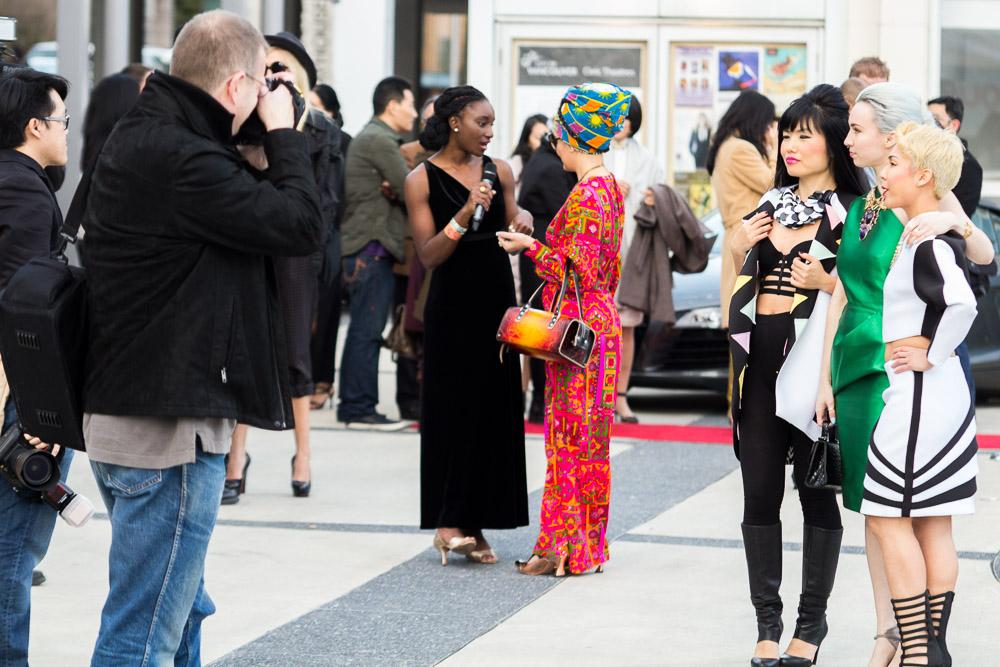Vancity Buzz X StreetScout.Me X Vancouver Fashion Week 2015-23