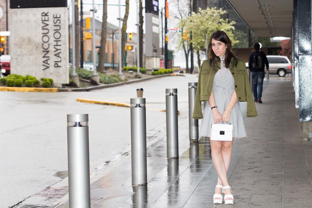Vancity Buzz X StreetScout.Me X Vancouver Fashion Week 2015-239