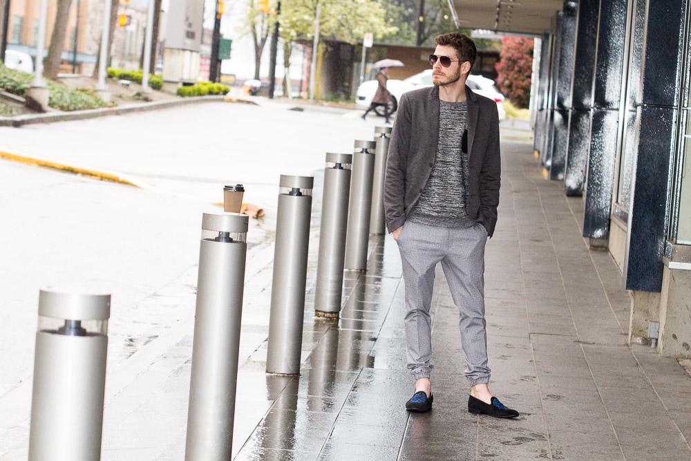 Vancity Buzz X StreetScout.Me X Vancouver Fashion Week 2015-256