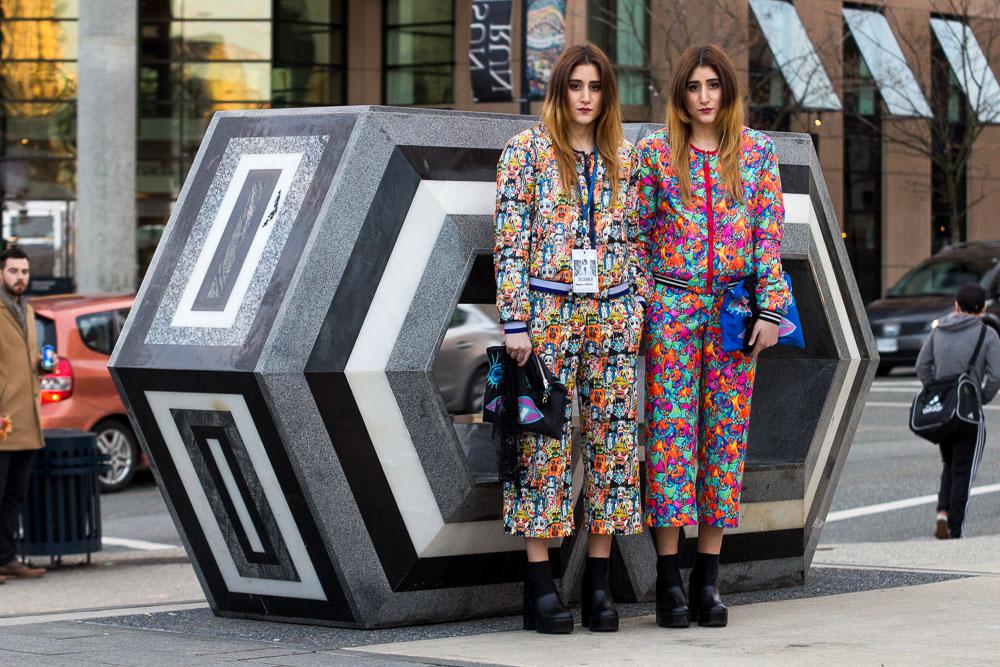 Vancity Buzz X StreetScout.Me X Vancouver Fashion Week 2015-28