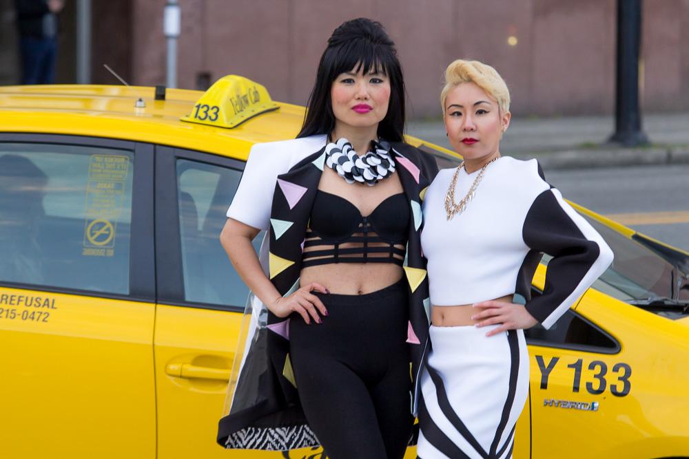 Vancity Buzz X StreetScout.Me X Vancouver Fashion Week 2015-29