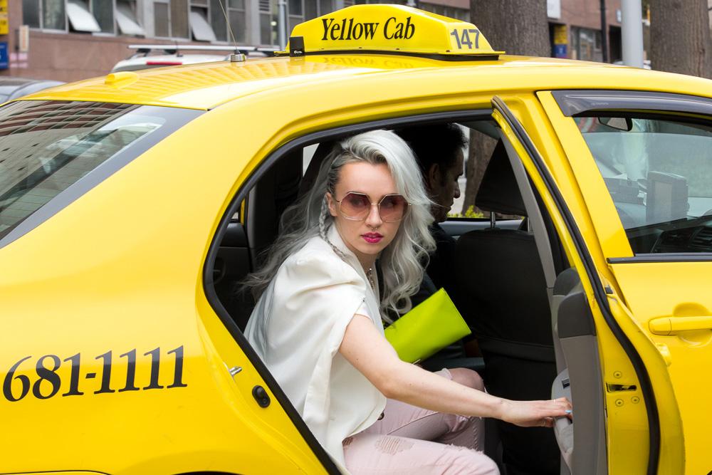 Vancity Buzz X StreetScout.Me X Vancouver Fashion Week 2015-31