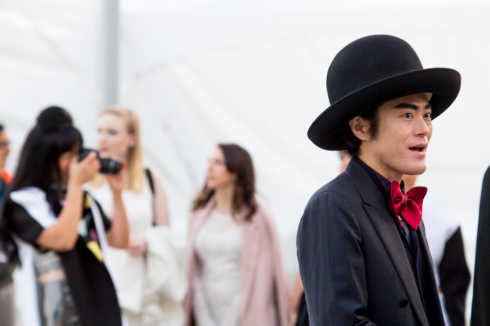 Vancity Buzz X StreetScout.Me X Vancouver Fashion Week 2015-34