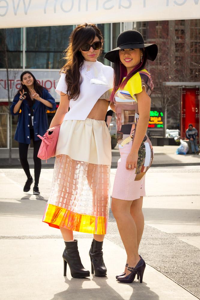 Vancity Buzz X StreetScout.Me X Vancouver Fashion Week 2015-38