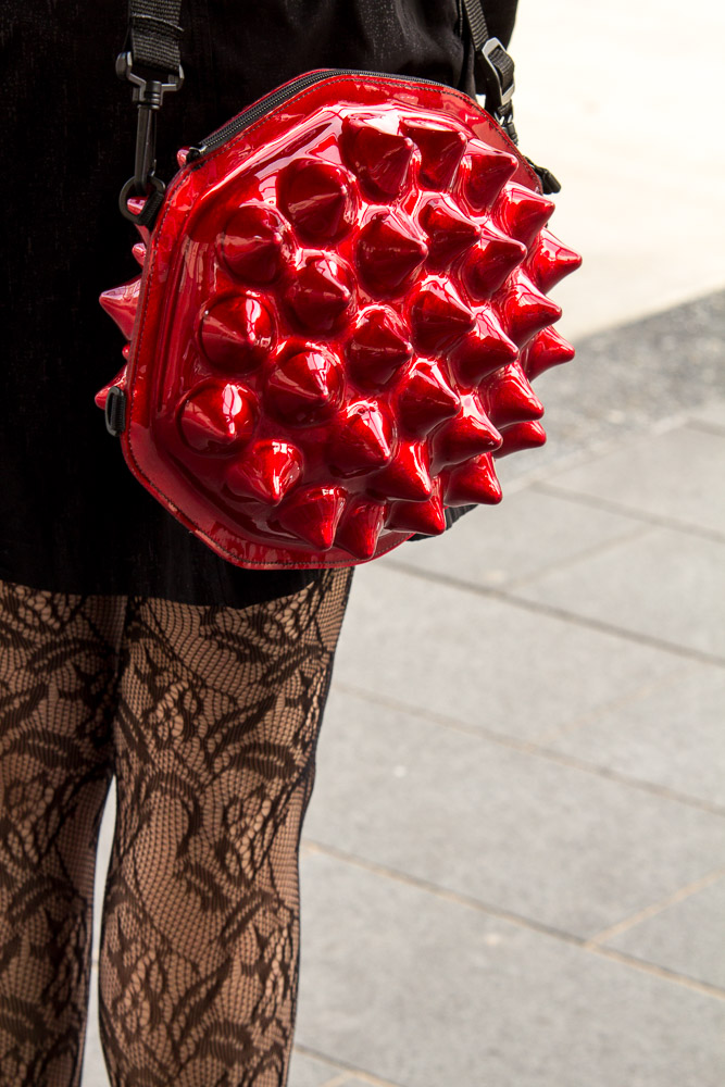 Vancity Buzz X StreetScout.Me X Vancouver Fashion Week 2015-40