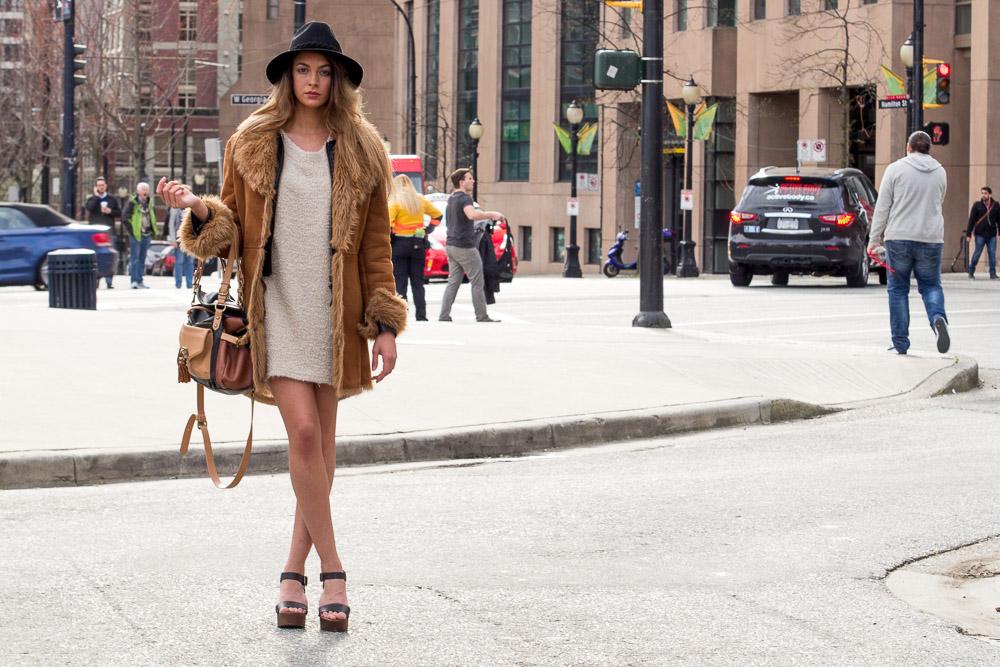 Vancity Buzz X StreetScout.Me X Vancouver Fashion Week 2015-43