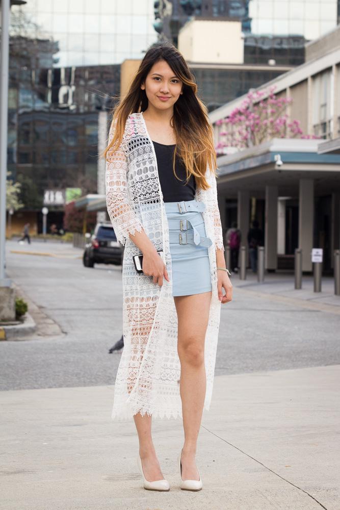 Vancity Buzz X StreetScout.Me X Vancouver Fashion Week 2015-48