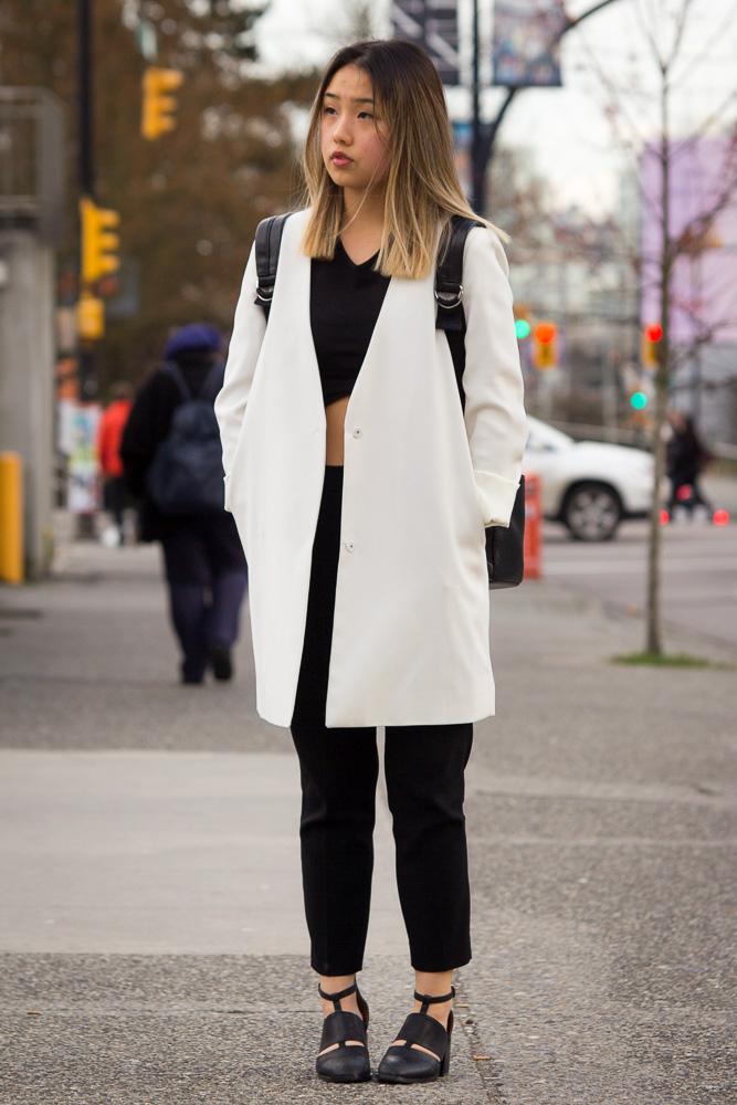 Vancity Buzz X StreetScout.Me X Vancouver Fashion Week 2015-49