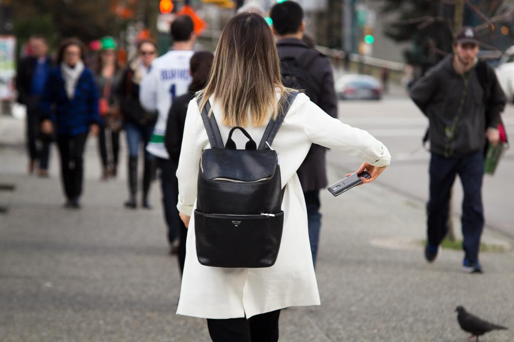 Vancity Buzz X StreetScout.Me X Vancouver Fashion Week 2015-50