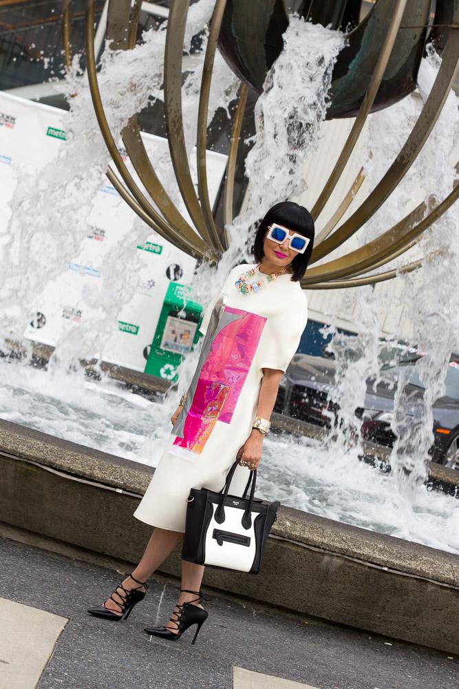Vancity Buzz X StreetScout.Me X Vancouver Fashion Week 2015-51