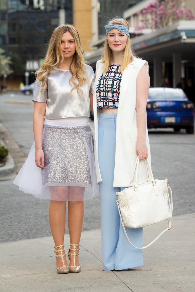 Vancity Buzz X StreetScout.Me X Vancouver Fashion Week 2015-52