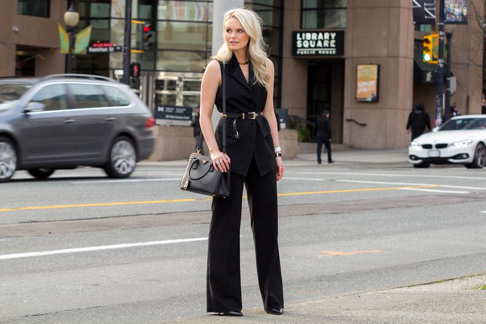 Vancity Buzz X StreetScout.Me X Vancouver Fashion Week 2015-55
