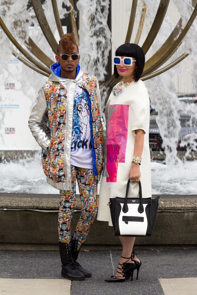 Vancity Buzz X StreetScout.Me X Vancouver Fashion Week 2015-57