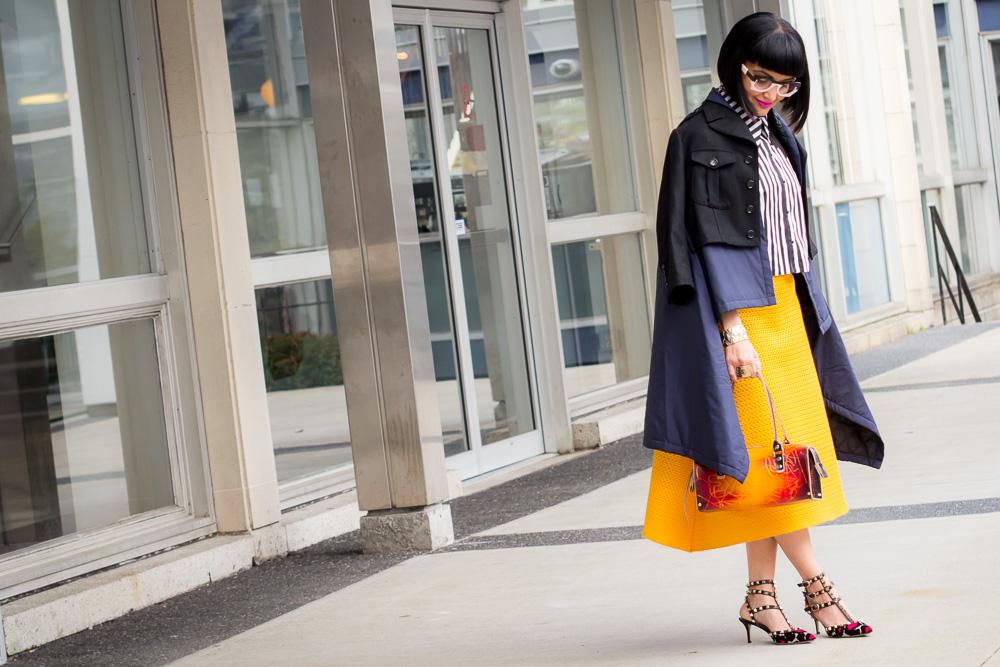 Vancity Buzz X StreetScout.Me X Vancouver Fashion Week 2015-67