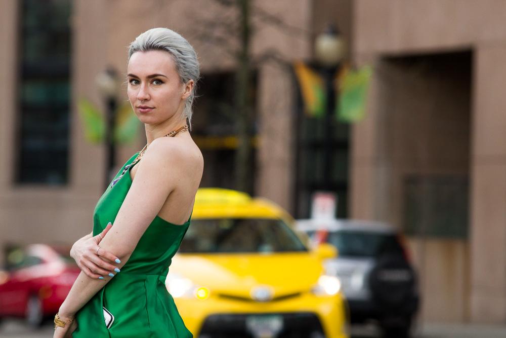Vancity Buzz X StreetScout.Me X Vancouver Fashion Week 2015-7