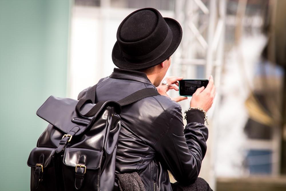 Vancity Buzz X StreetScout.Me X Vancouver Fashion Week 2015-78