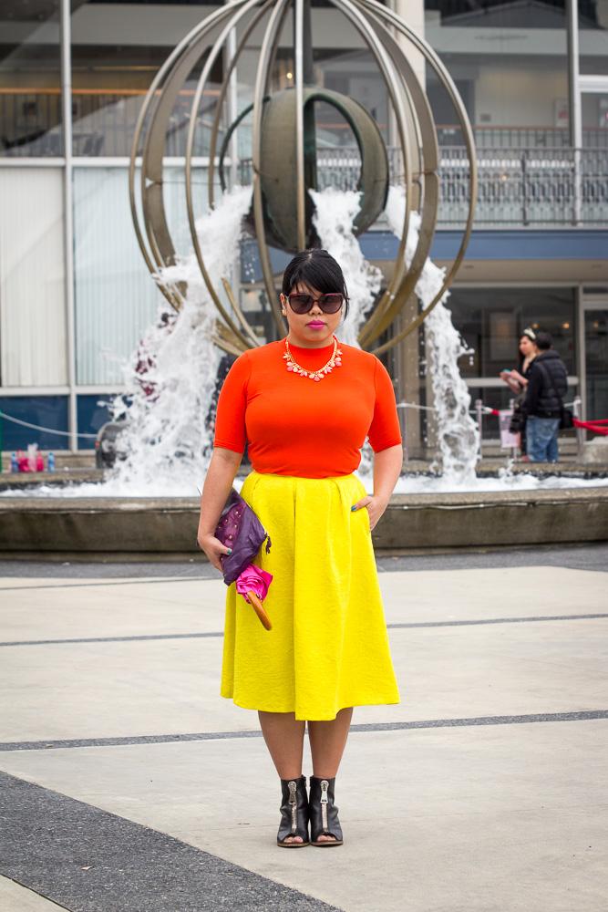 Vancity Buzz X StreetScout.Me X Vancouver Fashion Week 2015-79