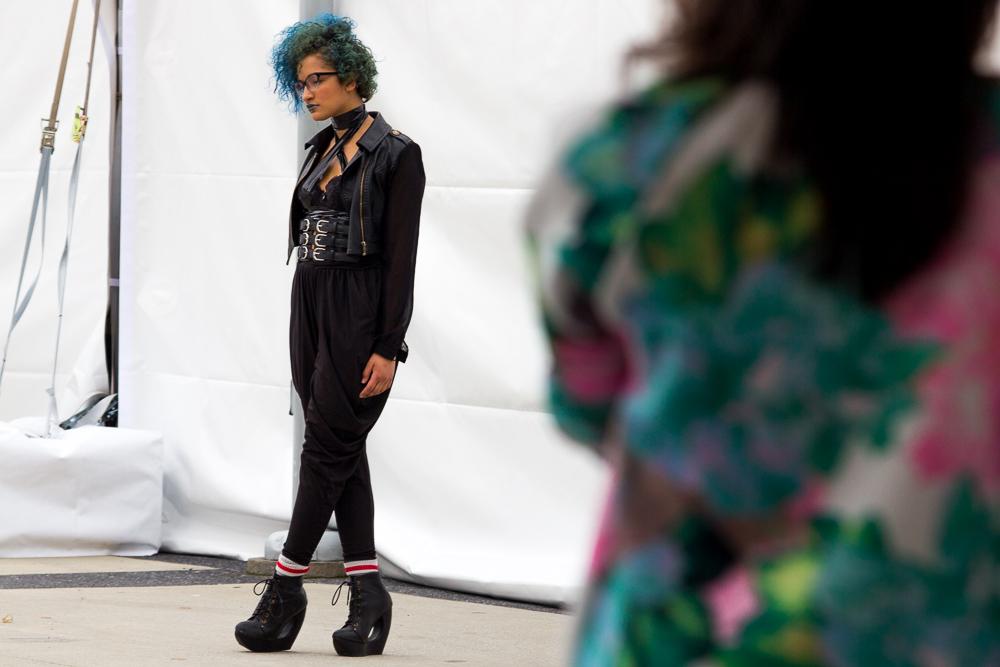 Vancity Buzz X StreetScout.Me X Vancouver Fashion Week 2015-83
