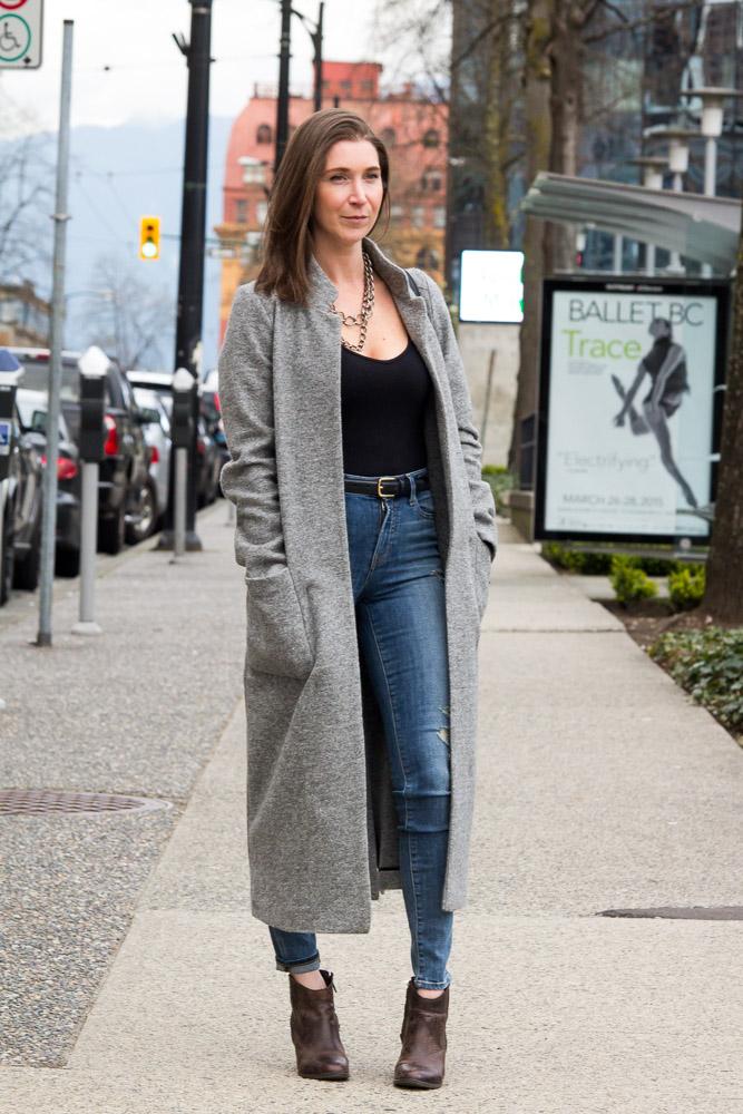 Vancity Buzz X StreetScout.Me X Vancouver Fashion Week 2015-96