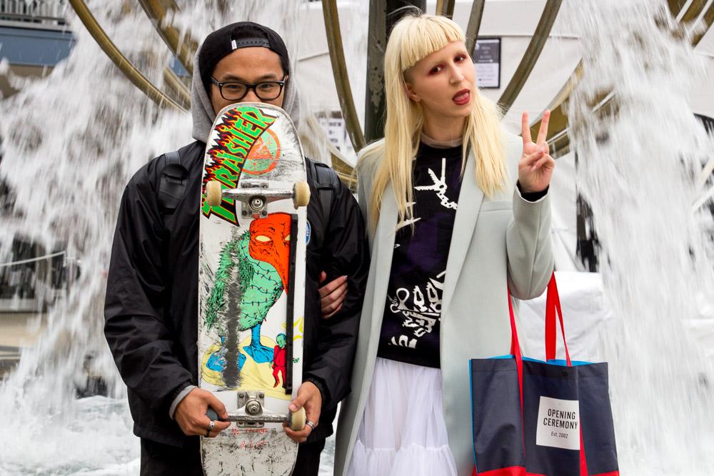 Vancity Buzz X StreetScout.Me X Vancouver Fashion Week 2015-99