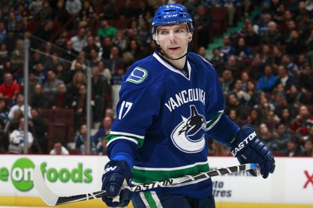 Image: thehockeynews.com