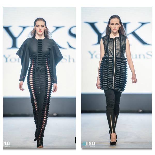 YKS Collage 1