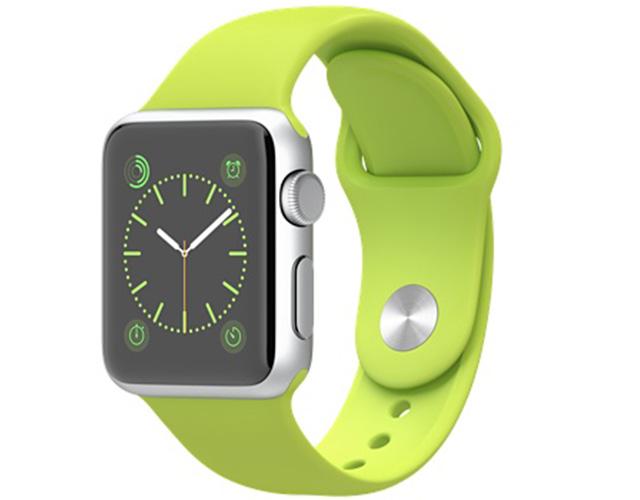 Image: Apple Inc.