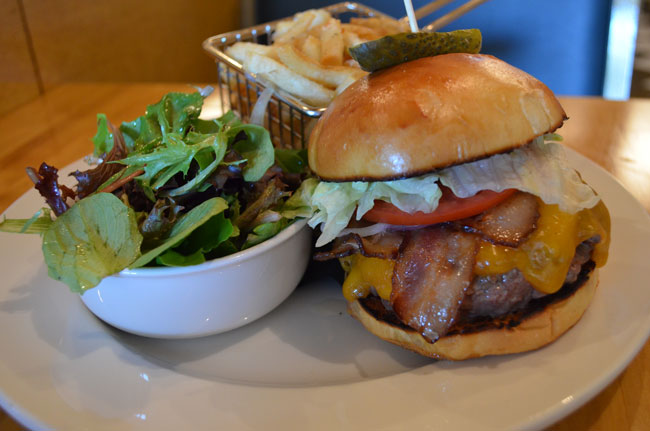 choose-your-own-adventure-burger-with-bacon