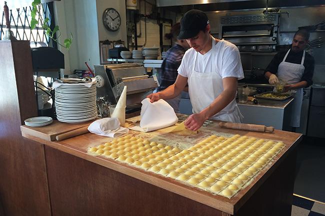 fresh_pasta_ask_for_luigi_vancouver