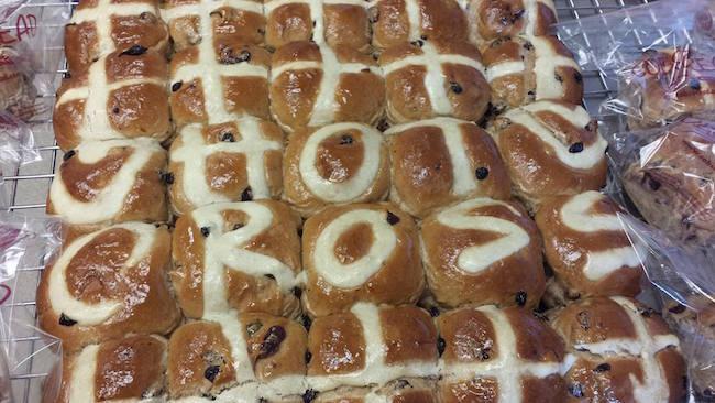 Photo via COBS Bread/Facebook