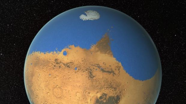 mars-theoretical-ocean
